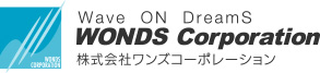 株式会社ワンズコーポレーション